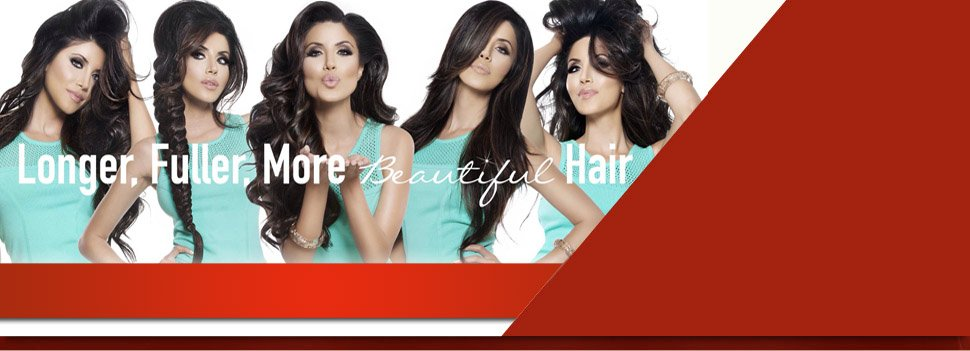 Hair Extensions | Hibbing, MN | The Mane Salon | 218-262-4417