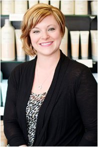 Carly Bautch | The Mane Salon