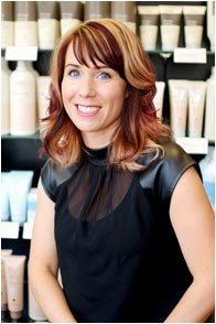 Jessi Plombon | The Mane Salon