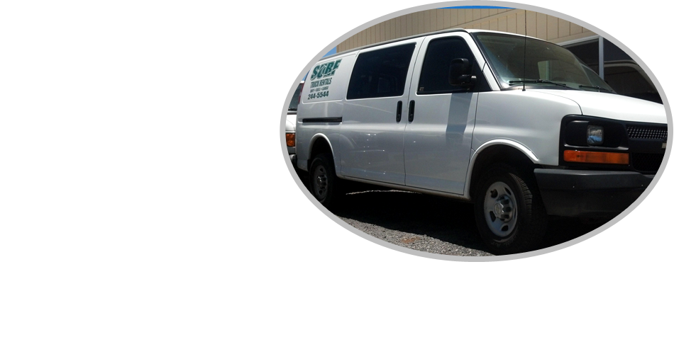 Hand Trucks, Dollies, & Carts | Maui, HI | Surf Rents Trucks | 808-244-5544