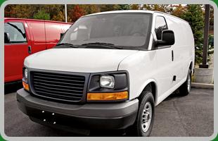Flat-Bed Trucks | Maui, HI | Surf Rents Trucks | 808-244-5544