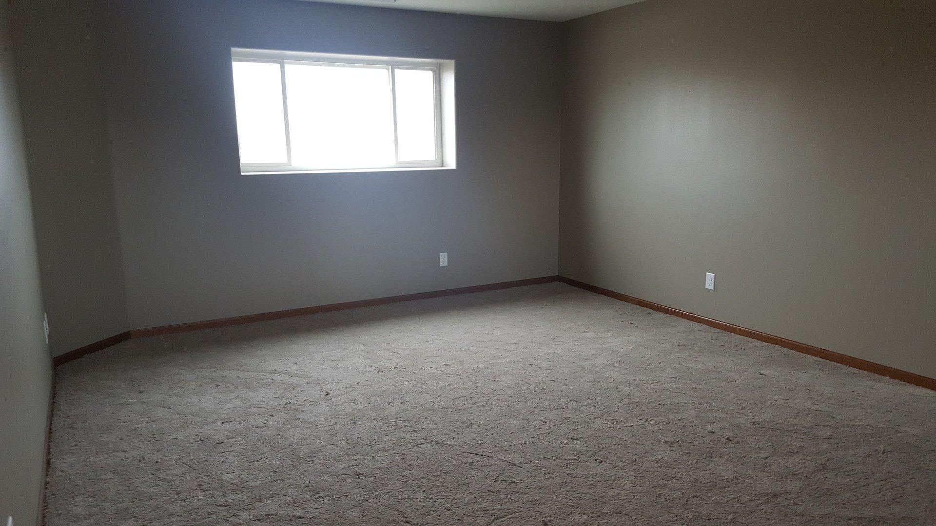 spec basement
