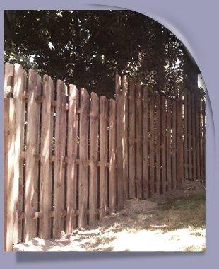 Fencing Repair Service | Allegan, MI | All Size Fencing, LLC | 269-350-7820