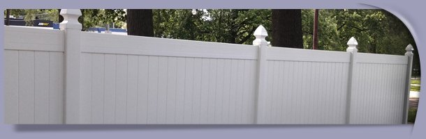 Swimming Pool Fences | Allegan, MI | All Size Fencing, LLC | 269-350-7820