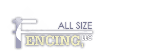 Fencing Repair Service | Allegan, MI | All Size Fencing, LLC | 269-350-7820