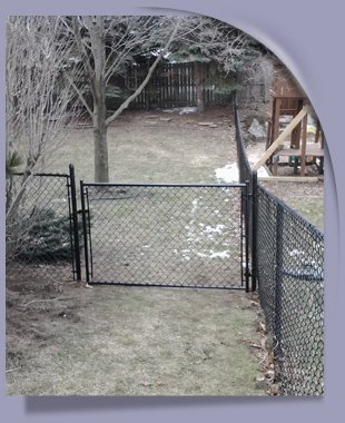 Home Additions | Allegan, MI | All Size Fencing, LLC | 269-350-7820