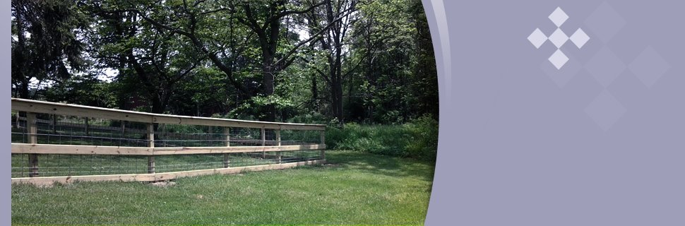 Fence Installation | Allegan, MI | All Size Fencing, LLC | 269-350-7820
