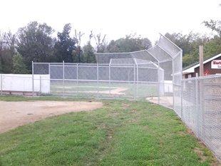 Home Additions | Allegan, MI | All Size Fencing, LLC | 269-350-7820