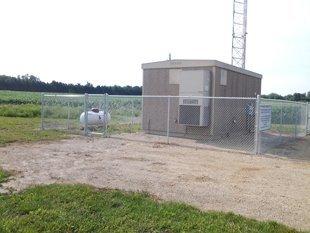 Deck Construction | Allegan, MI | All Size Fencing, LLC | 269-350-7820