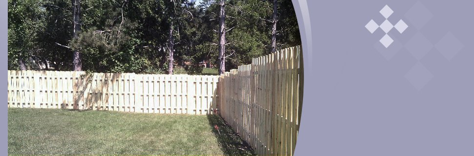 Swimming Pool Enclosures | Allegan, MI | All Size Fencing, LLC | 269-350-7820