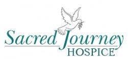 Sacred Journey Hospice - Logo