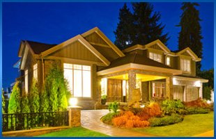 Remodel wiring | Farmingdale NY | Dickinson Electrical Corp | 516-777-3305 & Outdoor Lighting | Farmingdale NY u2013 Dickinson Electrical Corp azcodes.com