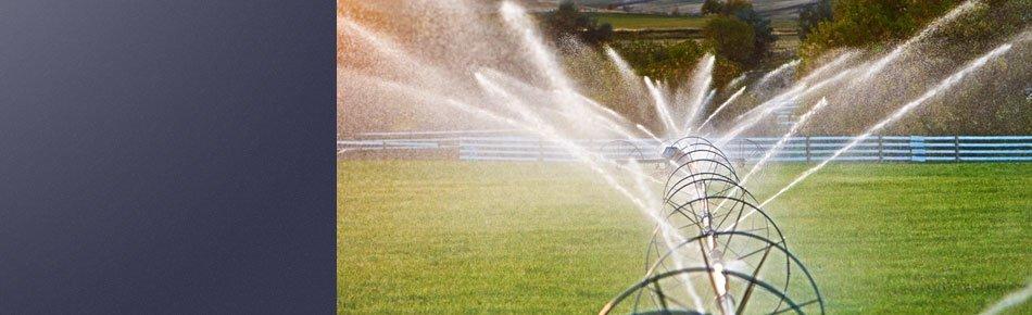 Plumbing and Irrigation  | Seminole, TX | Loewen Farm & Lumber | 432-758-6035Alt