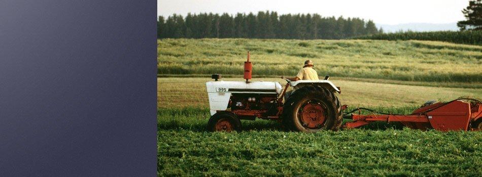 Farm and Lumber Supplies  | Seminole, TX | Loewen Farm & Lumber | 432-758-6035