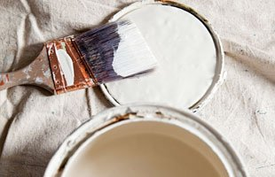 Paint  | Seminole, TX | Loewen Farm & Lumber | 432-758-6035