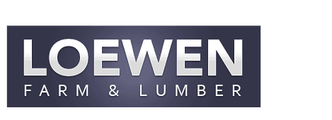 auto-supplies--seminole-tx-loewen-farm-&-lumber