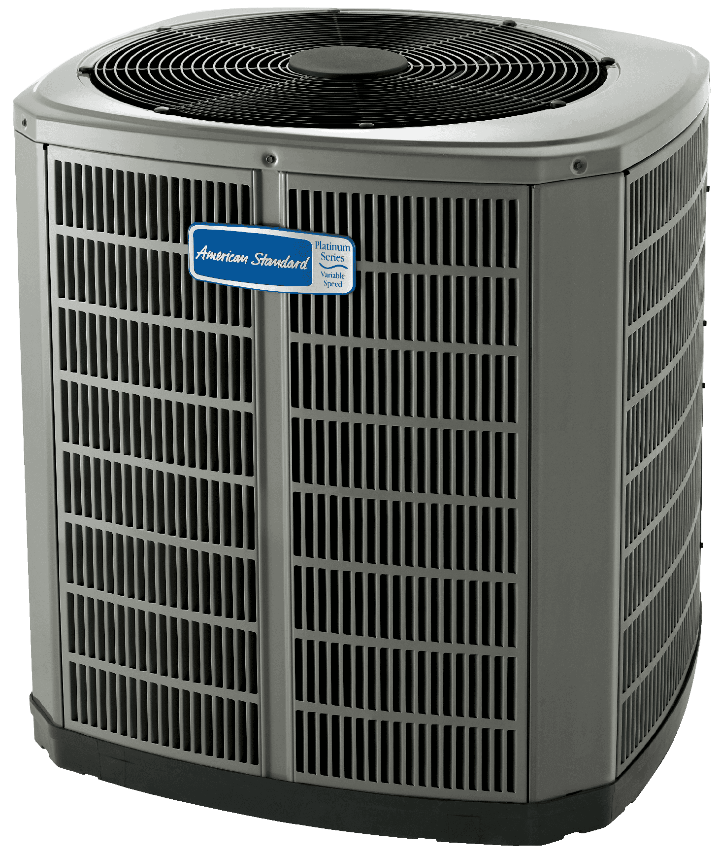 Primary Air Heating & Cooling - Best Air Conditioning Service!