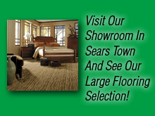 Flooring - Key West, FL - Steller Carpet & Tile - room carpet - Visit Our Showroom In Sears Town And See Our Large Flooring Selection!
