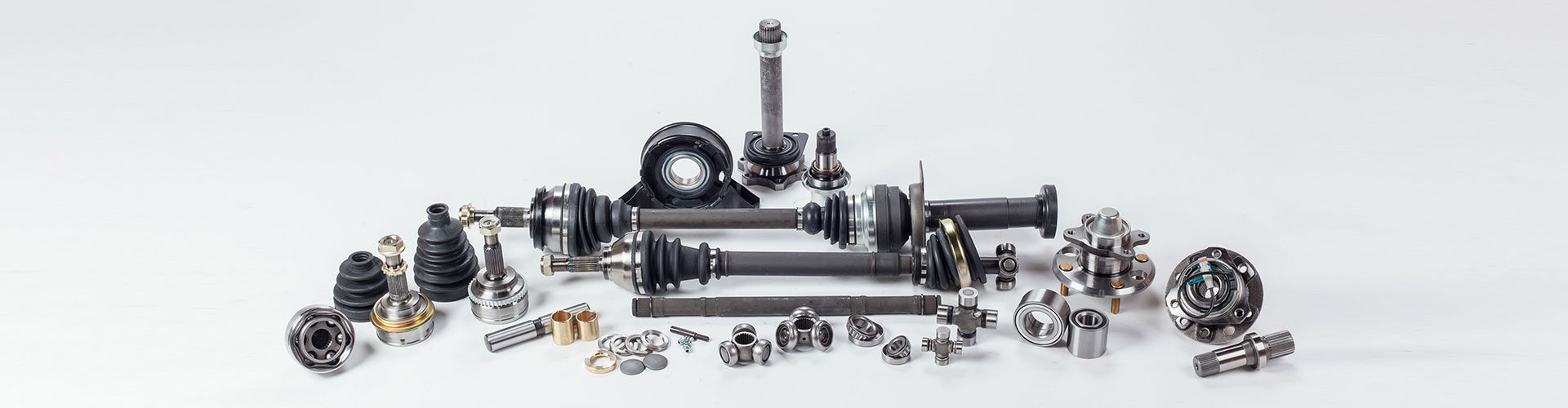 Auto parts 94