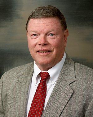 Tom Mogelnicki