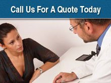 Insurance Company - Albertville, AL - Harris-Fowler Insurance
