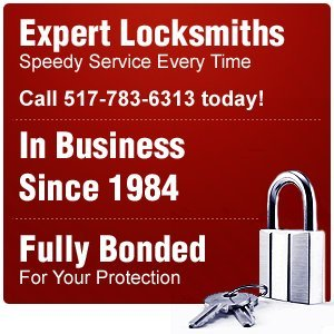 Key Replacement - Jackson, MI - Bo's Keys & Locksmith
