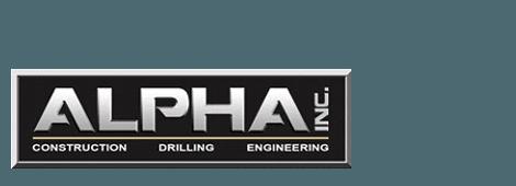 Home   Kahului, HI   Alpha Inc.   808-873-3883