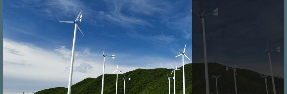 Renewable Energy | Kahului, HI | Alpha Inc. | 808-873-3883