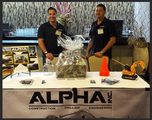 Kahului, HI | Alpha Inc. | 808-873-3883
