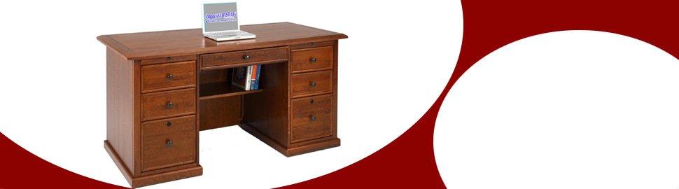 Home Office Furniture | Torrington, CT | Southworthu0027s Wayside Furniture |  860 482
