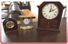 Home décor | Torrington, CT | Southworth's Wayside Furniture | 860-482-1840