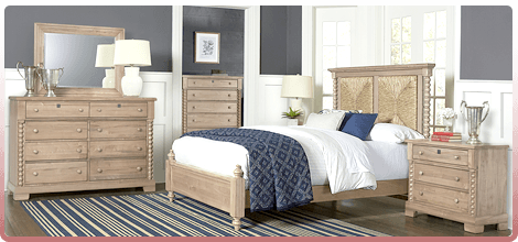 Bedroom Furniture | Torrington, CT – Southworth\'s Wayside ...