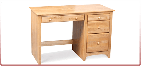 home office furniture ct ct. Home Office Furniture | Torrington, CT Southworth\u0027s Wayside 860-482- Ct