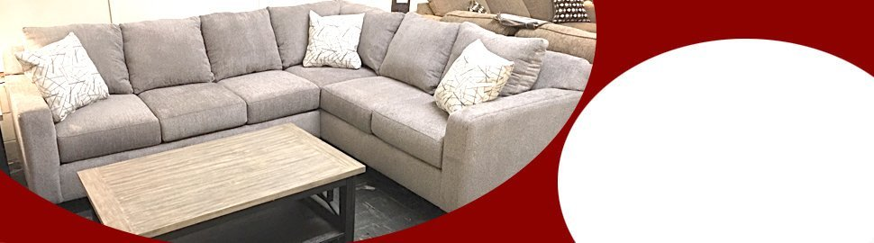 Living room furniture | Torrington, CT | Southworth's Wayside Furniture | 860-482-1840