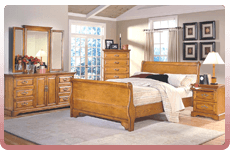 Beds | Torrington, CT | Southworth's Wayside Furniture | 860-482-1840