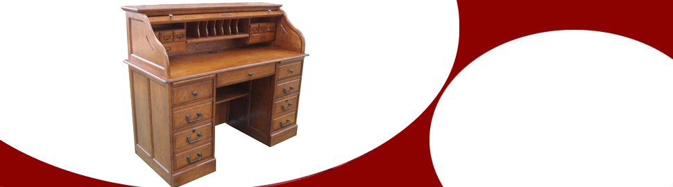 Furniture | Torrington, CT | Southworth's Wayside Furniture | 860-482-1840