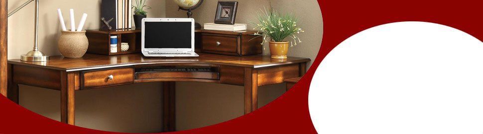 Home office furniture | Torrington, CT | Southworth's Wayside Furniture | 860-482-1840