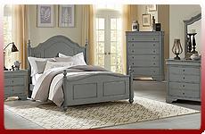 Beds | Torrington, CT | Southworth's Wayside Furniture | 860-482-1840