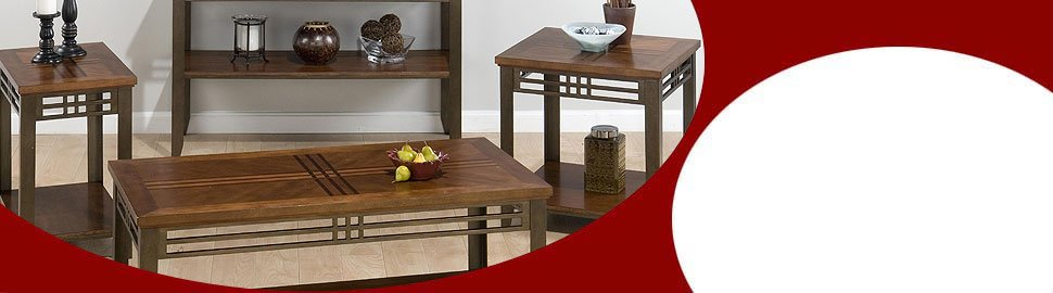 Accent tables | Torrington, CT | Southworth's Wayside Furniture | 860-482-1840