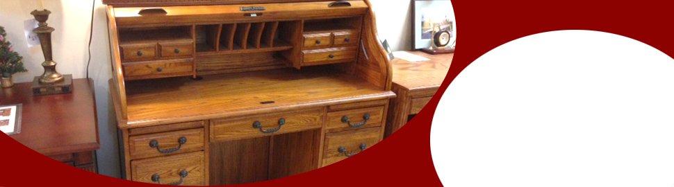 Furniture | Torrington, CT | Southworth's Wayside Furniture | 860-482-1840