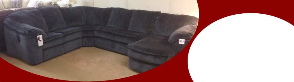Living room furniture | Torrington, CT | Southworth's Wayside Furniture | 860-482-1840