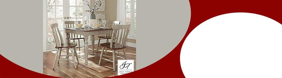 Dining room furniture   Torrington, CT   Southworth's Wayside Furniture   860-482-1840