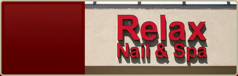 Sign Services   Fond Du Lac, WI   Wisconsin Signs & Neon   920-922-6516