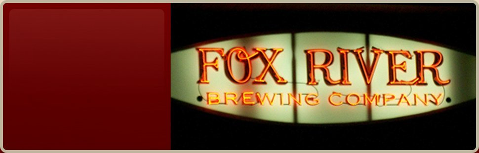 15 Year Experience | Fond Du Lac, WI | Wisconsin Signs & Neon | 920-922-6516