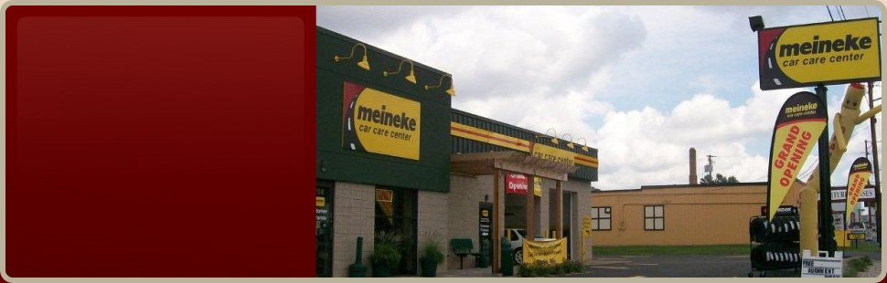 Project Management | Fond Du Lac, WI | Wisconsin Signs & Neon | 920-922-6516