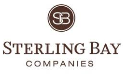 Sterling Bay Companies