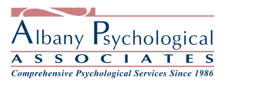Albany Psychological Associates