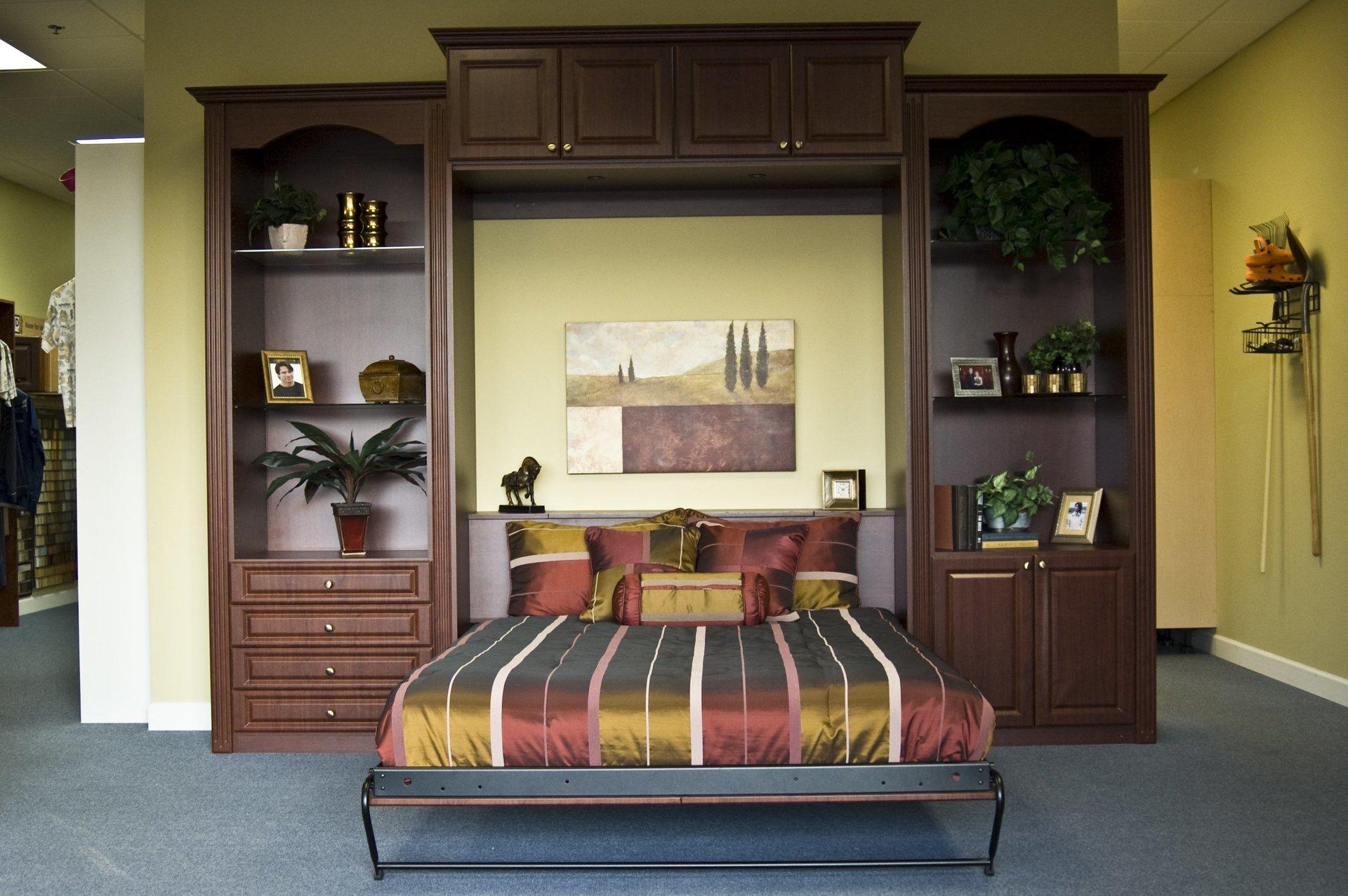 Wall Bed Designs. Wall Bed. View All Bed Designs