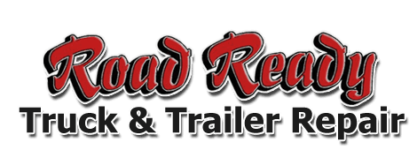 truck repair | Inver Grove Heights, MN | Road Ready Truck & Trailer Repair, LLC | 651-760-8666