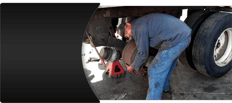 truck repair | Inver Grove Heights, MN | Road Ready Truck & Trailer Repair, LLC | 651-760-8666